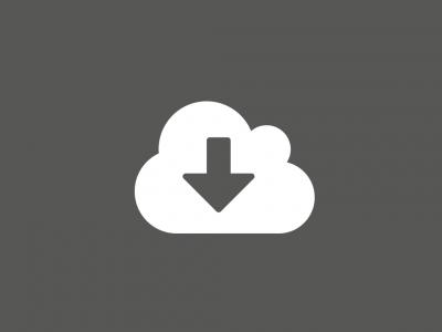 Download siemens plm software