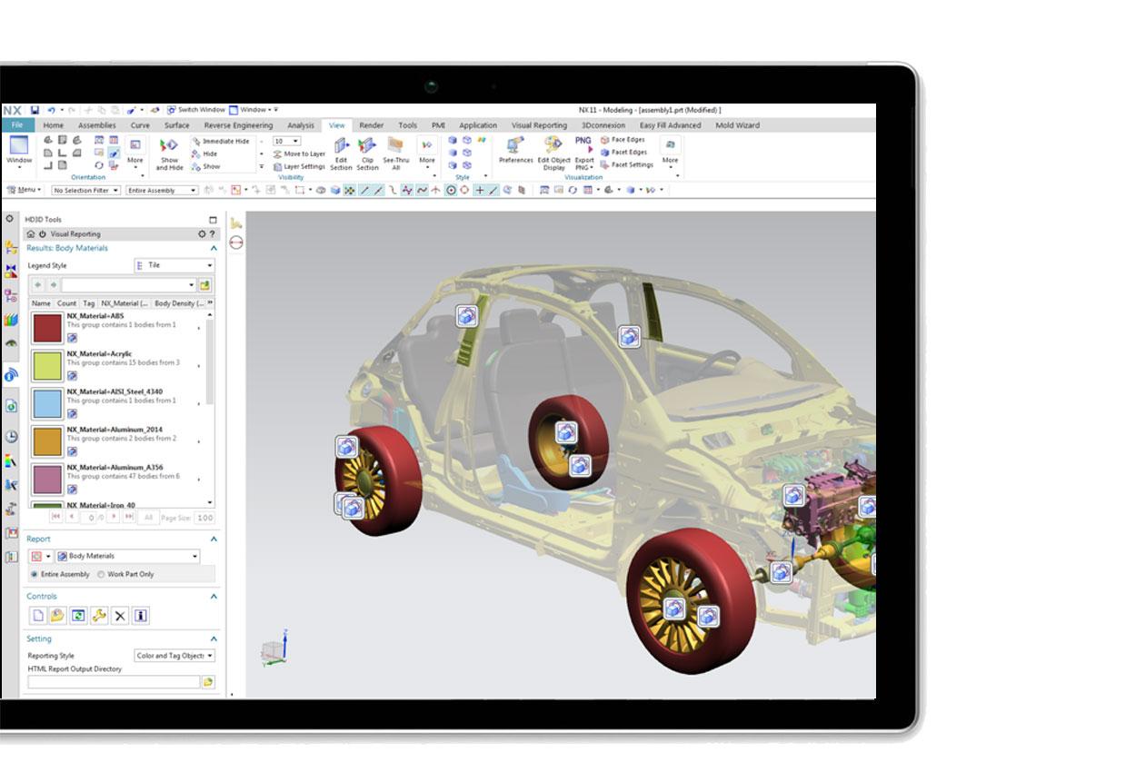 UniSim Design Suite  Free Trial of Simulation Software