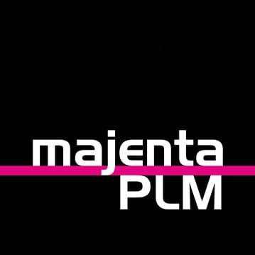 Siemens NX Design software | FREE 30 Day Trial - Majenta PLM