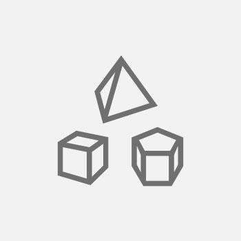 Agile / Hybrid Management