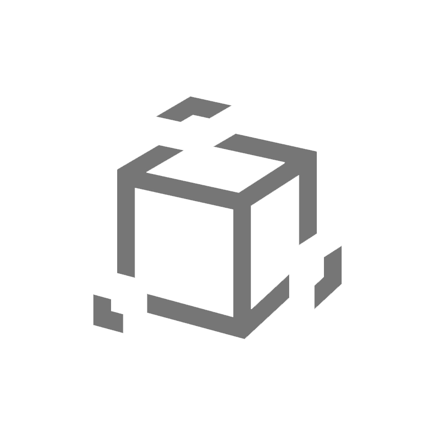0040_MPLM-_0002_Simcenter-3D