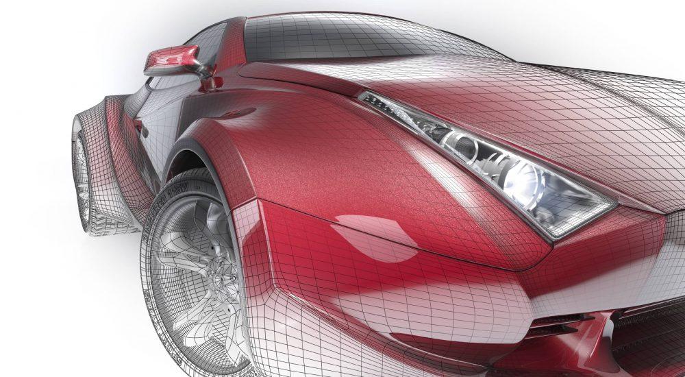 NX Automotive