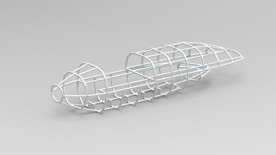 pod_chassis_solid_edge